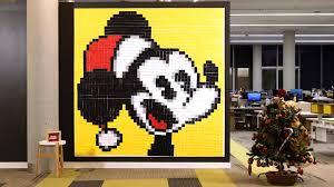 pixel art kaeru