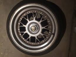 Used 24 Rims Results For Auto Parts And Accessories Wheels And Tires Cars