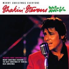 merry everyone by shakin on spotify