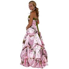 short camo prom dresses for sale holiday dresses