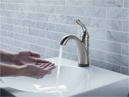 2 handle kitchen faucets delta 2 handle kitchen faucet u2013 kitchen ideas