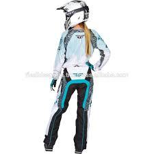 childs motocross gear blank motocross pants blank motocross pants suppliers and