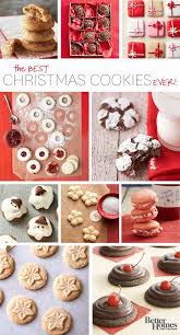 1214 best christmas cookies images on pinterest christmas