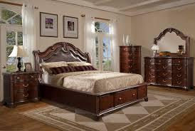 queen bedroom sets under 1000 bedroom sets under inspirations also modern 1000 pictures for home