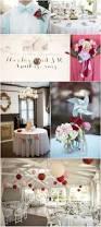 20 beautiful spring wedding decoration ideas style motivation