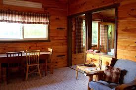 Cottages In Canada Ontario by Cabins U2013 Cedar Island Lodge