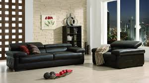 Livingroom Sofas 20 Luxury Sofa Set Design Ideas For Modern Living Room Youtube