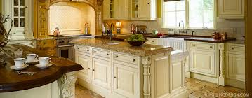 large kitchen designs with islands luxury kitchen designer hungeling design designing an island