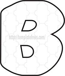 printable bubble letters gameshacksfree