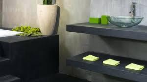 enduit carrelage cuisine beton pour plan de travail cuisine enduit pour plan de travail