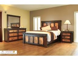 Simple Brilliant Artisan Home Furniture Ifd  Valencia Bedroom - Artisan home furniture