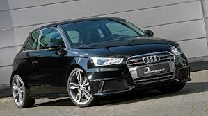 audi s1 coupe audi rs1 what now this tuned audi s1 quattro packs an almighty