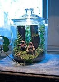 star wars fish tank decorations xktx 0 jx new illustration here s