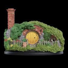 hobbit hole weta workshop 16 hill lane hobbit hole