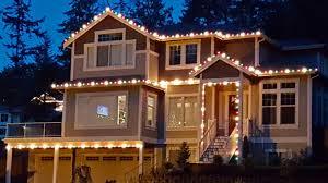 light installation cost