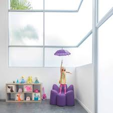 girls room that have a office up stairs in their comfort zone southbay