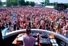 djsets.co.uk | Compilations > Extrema Outdoor Festival in ...