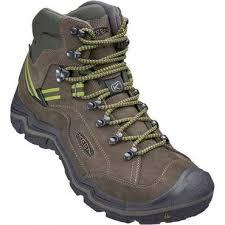 keen womens boots australia keen cotswold outdoor