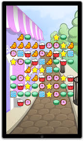 if statement objective c how to make a game like candy crush part 1 non square level