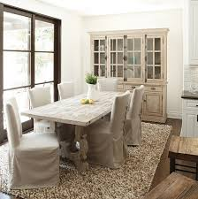 Popular Dining Tables To Choose The Dining Table For Your Home