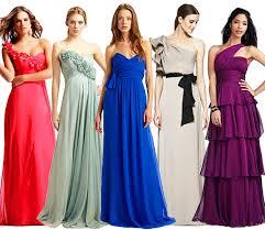 beautiful graduation dresses enjoy fashion clothes beautiful graduation dresses 2012