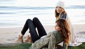 womens ugg rella boots on the horizon ugg australia ready boots nawo
