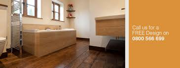 bathroom ideas nz bathroom design bathroom renovations auckland nz