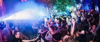harlot nightclub sf insider u0027s guide discotech the 1 nightlife app