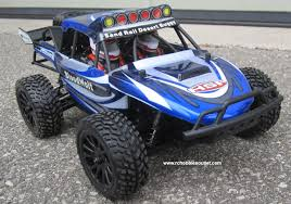 baja sand rail rc sand rail buggy car electric 1 16 scale 2 4g 4wd rtr 68491