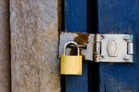 lexisnexis login uk lock out agreements u0026 exclusivity 6 u0027key u0027 drafting points