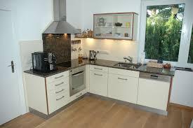 einbauk che billig nauhuri billige einbauküchen mit elektrogeräten gebraucht