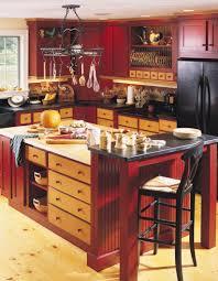 farmhouse kitchen design gallery triangle kitchen