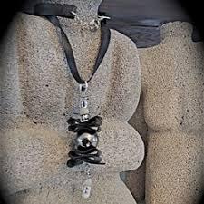 bijoux en chambre a air collier chambre a air pearltrees