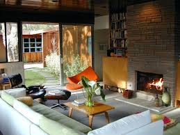 contemporary interior home design modern vs contemporary whats the difference relish interiors