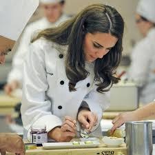 betisier cuisine le bêtisier des en cuisine kate middleton en cuisine