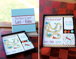 creative wedding invitations 20 most creative wedding invitations you ll get hongkiat