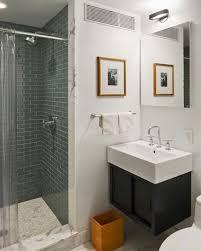 Bathroom Design Guide Budget Bathroom Makeover Architectural Digest Powder Room Wow
