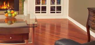 knowing more about hardwood floors superior hardwoods