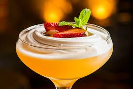 lychee martini drinks menu u2014 lychee lounge