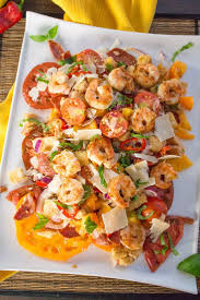 2375 best salads images on pinterest ina garten salad and yummy