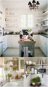 open shelf corner kitchen cabinet corner kitchen cabinet solutions live simply by annie