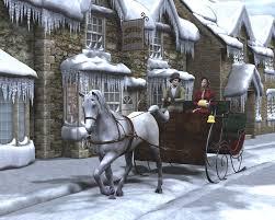 169 best sleigh bells ring images on pinterest sleigh rides