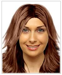 hairstyles for triangle shaped face basic hairstyles for triangle face shape hairstyles the right