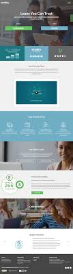 website design ideas 2017 financial website design inspiration hook agency
