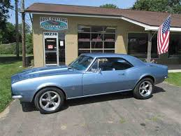 1967 camaro convertible for sale 1967 chevrolet camaro ss for sale on classiccars com 28 available
