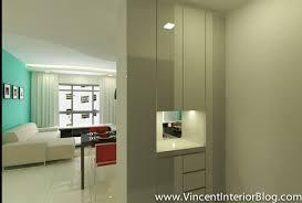 behome design concept buangkok 4 room hdb living 1 jpg 1216 822