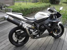 new here with 2003 r1 yamaha r1 forum yzf r1 forums