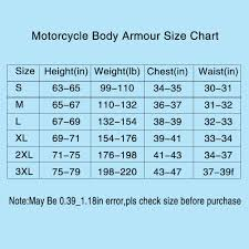 fox motocross body armour goldfox motorcycle jacket body armor review top moto