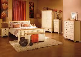 shaker bedroom furniture vermont shaker a sler from the guild of furniture shaker