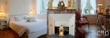 chambre d hote mont michel charme château de mont dol 5 chambres d hôtes de charme en baie du mont